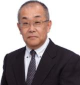 飲食店総合プロデューサー